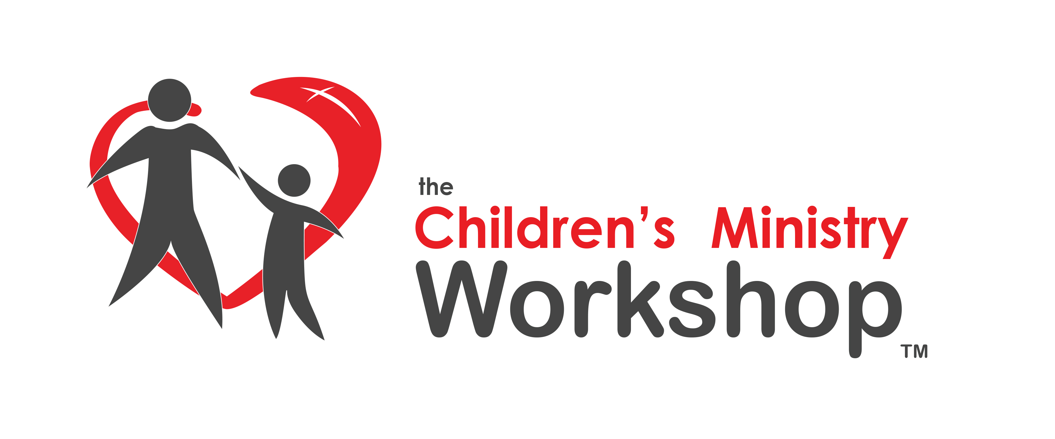 Children's Ministry Workshop